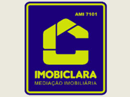 IMOBICLARA_1